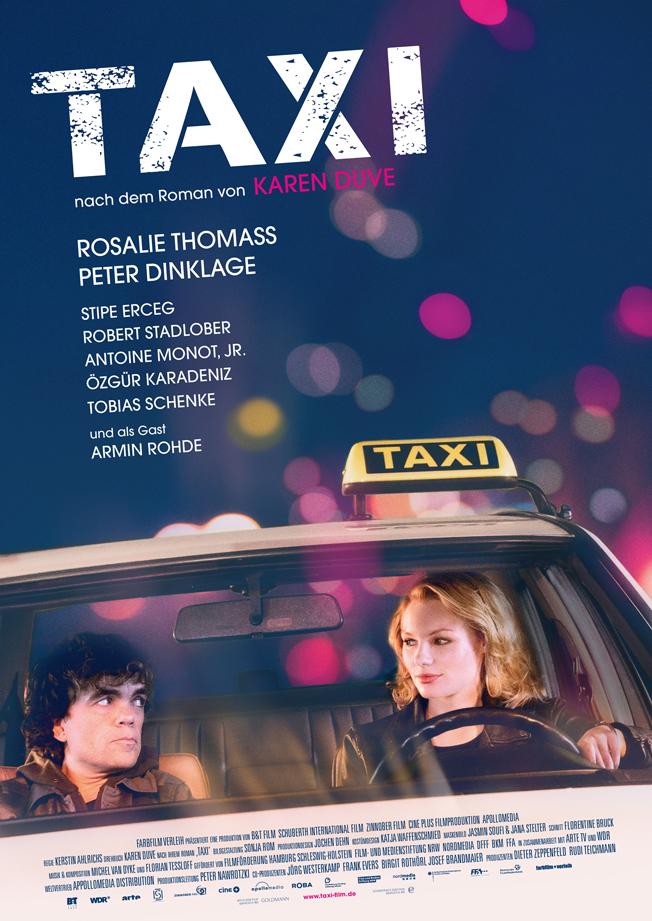 Entwürfe-Artwork-Taxi11