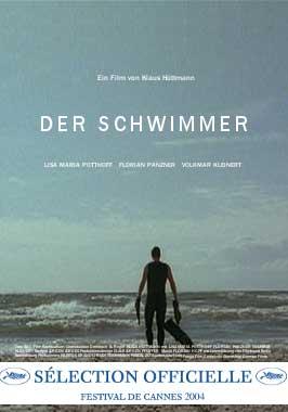 der-schwimmer