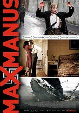 max-manus1