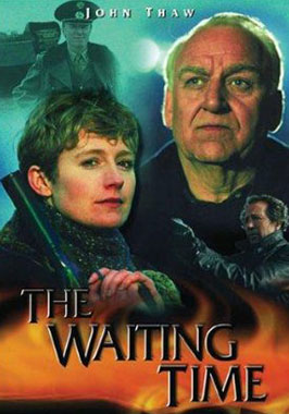 thewaitingtime